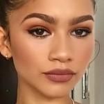 zendaya-makeup-45