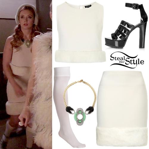 84565c8ab42 Billie Lourd Clothes   Outfits