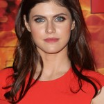 09/20/2015 - Alexandra Daddario - 67th Annual Primetime Emmy Awards HBO After Party - Arrivals - Pacific Design Center - West Hollywood, CA, USA - Keywords: People, Vertical, California, Person, Television Show, Photography, Portrait, AfterParty, Arts Culture and Entertainment, Attending, Celebrity, Celebrities, 2015 Primetime Emmy Awards, 67th Primetime Emmy Awards Orientation: Portrait Face Count: 1 - False - Photo Credit: PRPhotos.com - Contact (1-866-551-7827) - Portrait Face Count: 1