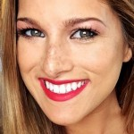 cassadee-pope-makeup-7