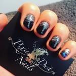 ella-henderson-nails-7