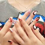 g-hannelius-nails-17