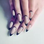 kerli-nails-4