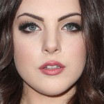 09/28/2015 - Liz Gillies - A Concert for Our Oceans 2015 to Benefit Oceana - Arrivals - Wallis Annenberg Center for the Performing Arts - Beverly Hills, CA, USA - Keywords: Vertical, Los Angeles, California, Person, Music, Portrait, Photography, Arts Culture and Entertainment, Attending, Celebrities, Celebrity, Arrival, Charity, Fundraiser, Fundraising, Benefit, Oceana Protecting the World's Oceans, American Oceans Campaign Orientation: Portrait Face Count: 1 - False - Photo Credit: PRPhotos.com - Contact (1-866-551-7827) - Portrait Face Count: 1
