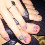 miley-cyrus-nails-5