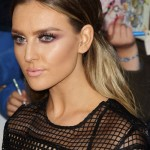 09/28/2015 - Perrie Edwards - Pride of Britain Awards 2015 - Arrivals - The Grosvenor House Hotel - London, UK - Keywords: Vertical, England, Portrait, Photography, Arts Culture and Entertainment, Attending, Celebrities, Celebrity, Bestof, Topix, Red Carpet Event, Daily Mirror Pride of Britain Awards 2015, Ref: LMK73 -58302-290915 Orientation: Portrait Face Count: 1 - False - Photo Credit: Landmark / PR Photos - Contact (1-866-551-7827) - Portrait Face Count: 1