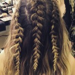 perrie-edwards-hair-8