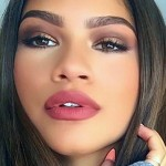 zendaya-makeup-48