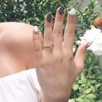 g-hannelius-nails-19