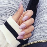 gabriella-demartino-nails-4