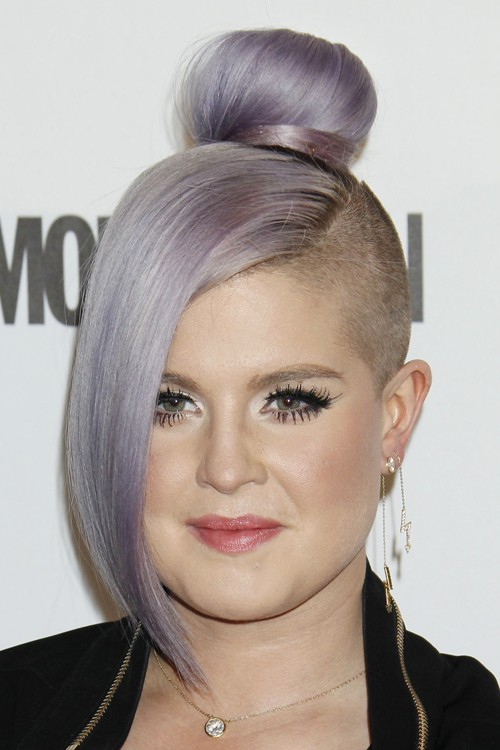 Kelly Osbourne Hair Color Formula Taylor Swift Hair Color