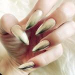 kerli-nails-5