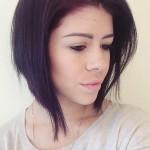 tay-jardine-hair-1