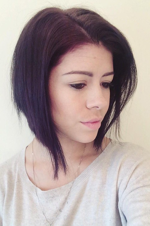 Tay Jardine S Hairstyles Amp Hair Colors Steal Her Style