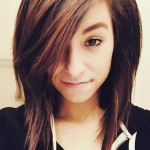 christina-grimmie-hair-8