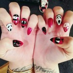 demi-lovato-nails-12