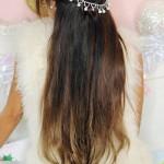 gabriella-demartino-hair-1