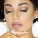 gabriella-demartino-makeup-4