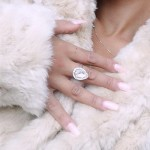gabriella-demartino-nails-7
