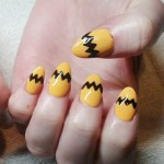 meghan-trainor-nails-3