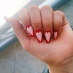 noah-cyrus-nails-2