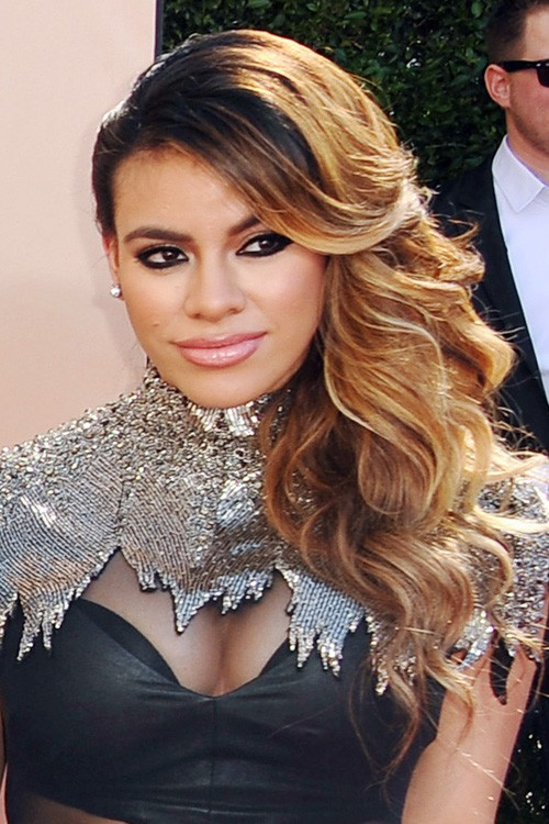 Dinah Jane Hansen's Hairstyles & Hair Colors | Steal Her Style