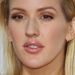 145321, Ellie Goulding attends The 2015 American Music Awards in Los Angeles on Sunday, November 22nd, 2015.Photograph: © Pacific Coast News. Los Angeles Office: +1 310.822.0419 sales@pacificcoastnews.com FEE MUST BE AGREED PRIOR TO USAGE