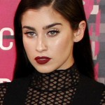 08/30/2015 - Fifth Harmony - 2015 MTV Video Music Awards - Arrivals - Microsoft Theater - Los Angeles, CA, USA - Keywords:  Orientation: Portrait Face Count: 1 - False - Photo Credit: David Gabber / PRPhotos.com - Contact (1-866-551-7827) - Portrait Face Count: 1