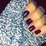 zendaya-coleman-nails-26