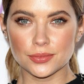 Ashley Benson fashion