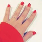 becky-g-nails-8