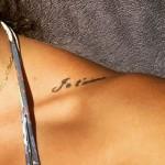 chantel-jeffries-je-taime-tattoo