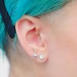 halsey-right-ear-piercings