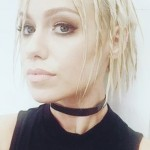 jenna-mcdougall-hair-11