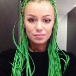 jenna-mcdougall-hair-3