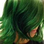 jenna-mcdougall-hair-5