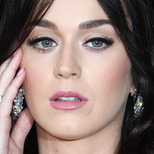 how to look like katy perry makeup