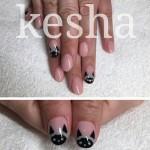 kesha-nails-40
