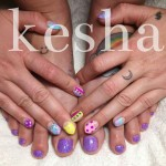 kesha-nails-41