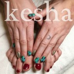 kesha-nails-42