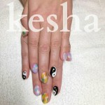 kesha-nails-44