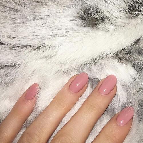 Nails designs tumblr purple