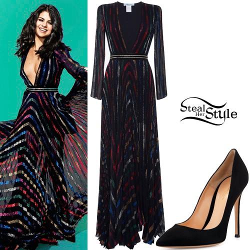 Selena gomez clothes buy online