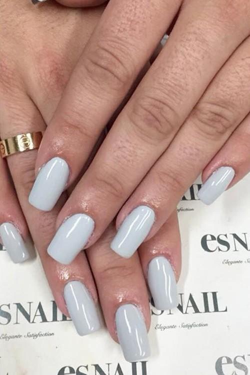 Sierra Furtado\'s Nail Polish & Nail Art   Steal Her Style