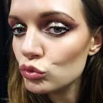 tove-lo-makeup-17