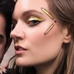 tove-lo-makeup-19