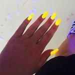 zara-larsson-nails-2
