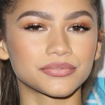 12/06/2015 - Zendaya Coleman - T-Boz Unplugged Concert Arrivals at Avalon Hollywood - December 6, 2015 - Avalon Hollywood Nightclub, 1735 Vine Street - Los Angeles, CA, USA - Keywords: Vertical, Red Carpet Event, Arts Culture and Entertainment, Music, Person, People, Celebrity, Celebrities, California Orientation: Portrait Face Count: 1 - False - Photo Credit: Guillermo Proano / PR Photos - Contact (1-866-551-7827) - Portrait Face Count: 1