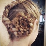 chantel-jeffries-hair-3