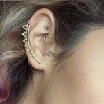 chantel-jeffries-right-ear-piercings
